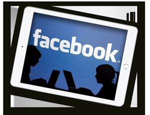 Facebook - Digital Strategies