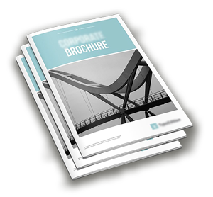 Brochures - Printing Solutions