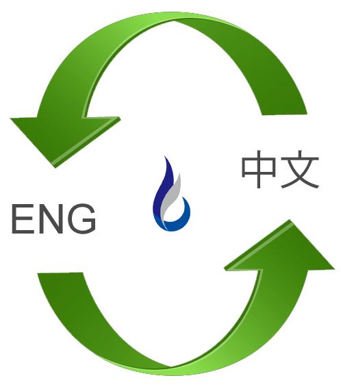 Translating Service
